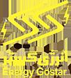 شرکت فنی و مهندسی انرژی گستر Energy gostar Engineering and Technology Company لوگو